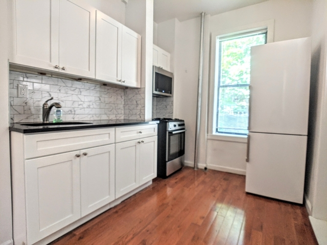 2 Bedrooms, Crown Heights Rental in NYC for $1,650 - Photo 1
