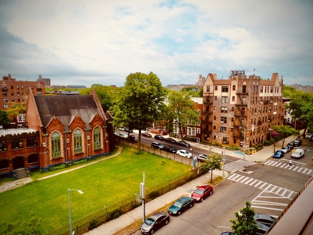 2 Bedrooms, Crown Heights Rental in NYC for $2,595 - Photo 1