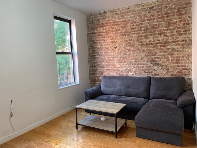 Room, Washington Heights Rental in NYC for $755 - Photo 1