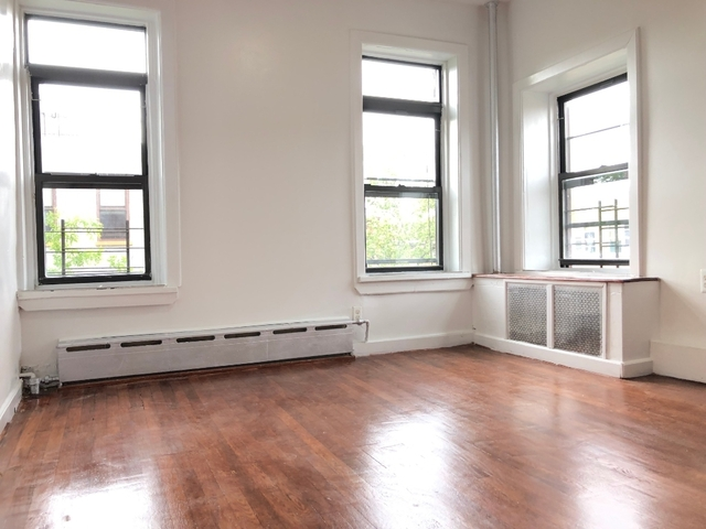 2 Bedrooms, Bedford-Stuyvesant Rental in NYC for $2,099 - Photo 1