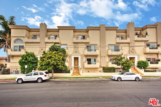 4 Bedrooms, West Los Angeles Rental in Los Angeles, CA for $5,995 - Photo 1