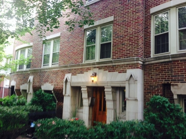 1 Bedroom, Oak Park Rental in Chicago, IL for $1,400 - Photo 1