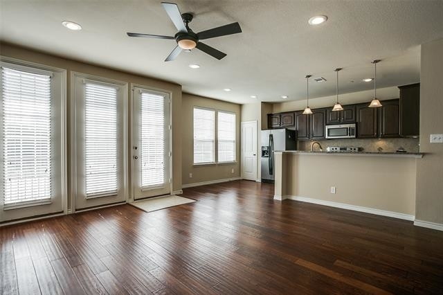 1 Bedroom, Upper West Side Rental in Dallas for $1,575 - Photo 1