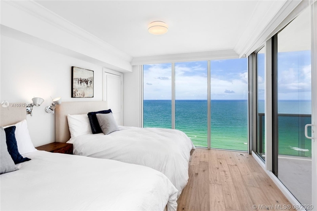 3 Bedrooms, North Biscayne Beach Rental in Miami, FL for $10,000 - Photo 2