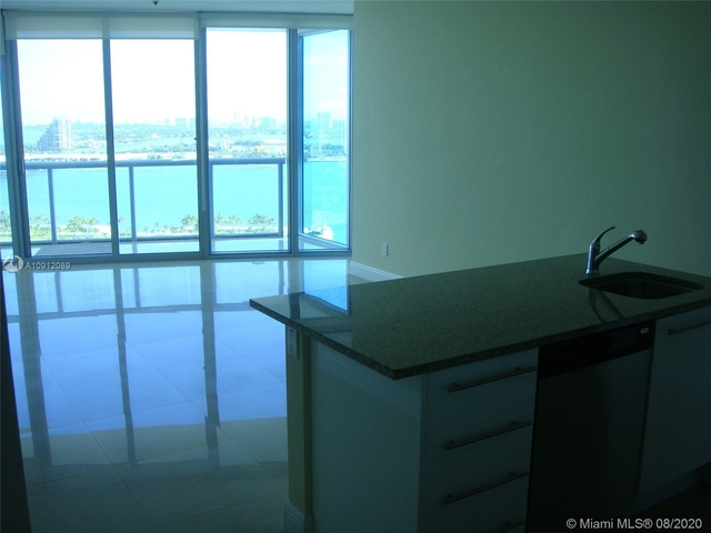 2 Bedrooms, Park West Rental in Miami, FL for $2,950 - Photo 1
