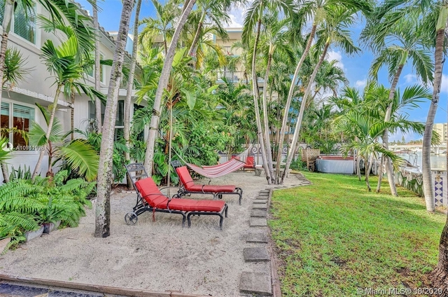 1 Bedroom, Haynsworth Beach Rental in Miami, FL for $1,825 - Photo 1