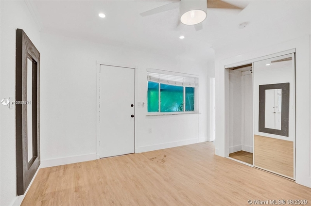 1 Bedroom, Haynsworth Beach Rental in Miami, FL for $1,825 - Photo 2
