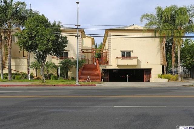 3 Bedrooms, Van Nuys Rental in Los Angeles, CA for $2,945 - Photo 1