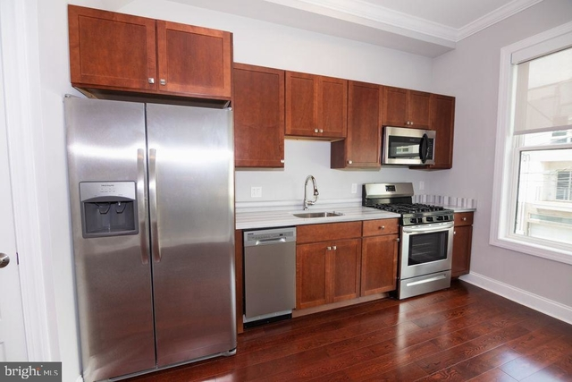 1 Bedroom, Northern Liberties - Fishtown Rental in Philadelphia, PA for $1,495 - Photo 2