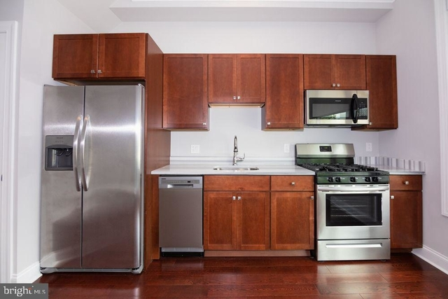 1 Bedroom, Northern Liberties - Fishtown Rental in Philadelphia, PA for $1,495 - Photo 1