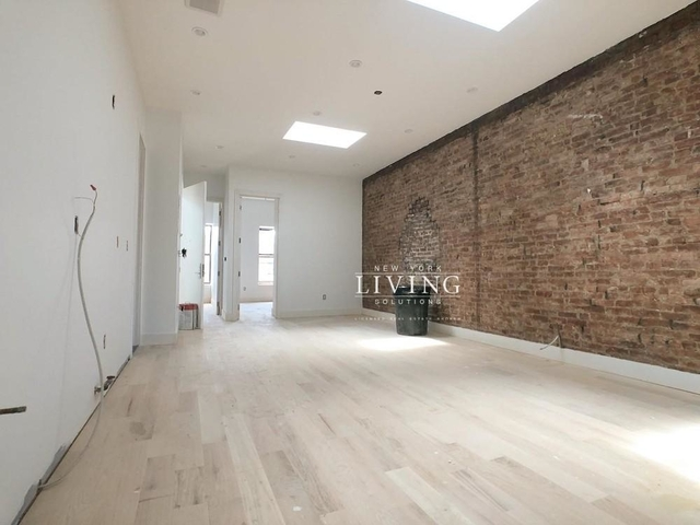 4 Bedrooms, Flatbush Rental in NYC for $3,275 - Photo 1