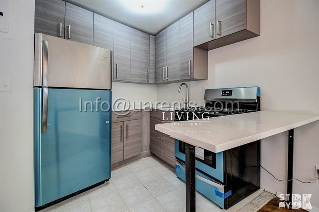 2 Bedrooms, Clinton Hill Rental in NYC for $2,383 - Photo 1