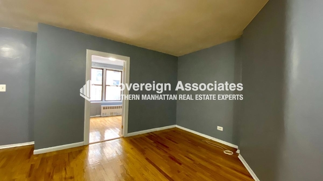 2 Bedrooms, North Riverdale Rental in NYC for $1,950 - Photo 2