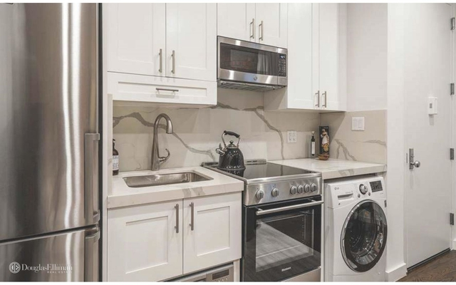 Studio, East Village Rental in NYC for $2,495 - Photo 2