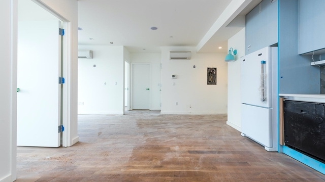3 Bedrooms, Greenpoint Rental in NYC for $3,600 - Photo 2