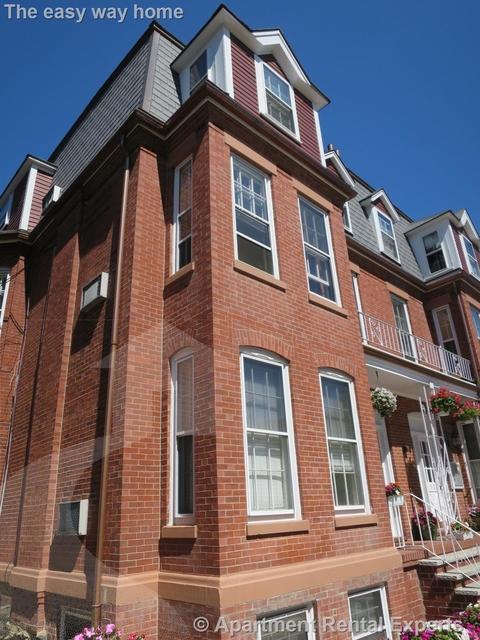 Studio, Prospect Hill Rental in Boston, MA for $1,150 - Photo 1