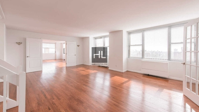 3 Bedrooms, Rose Hill Rental in NYC for $5,598 - Photo 2