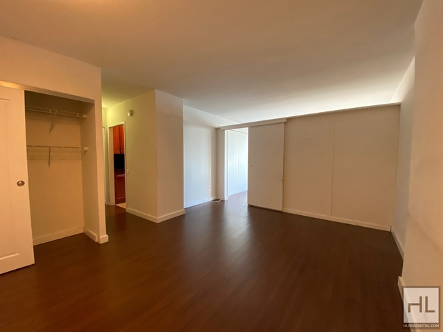 2 Bedrooms, Murray Hill Rental in NYC for $4,469 - Photo 2