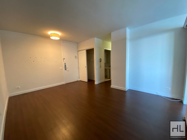 2 Bedrooms, Murray Hill Rental in NYC for $4,469 - Photo 1