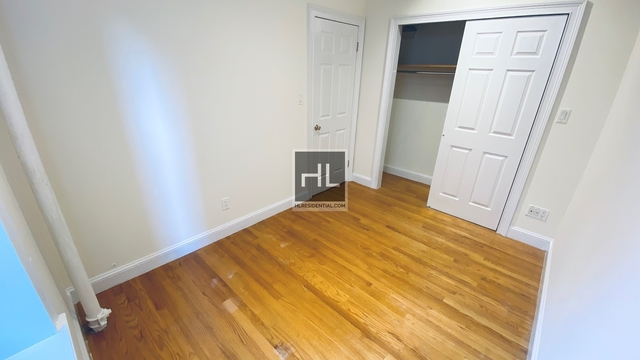 2 Bedrooms, Murray Hill Rental in NYC for $4,295 - Photo 1