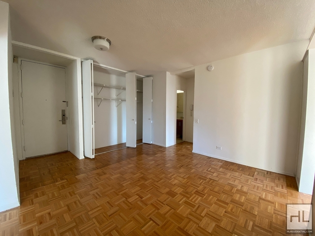 2 Bedrooms, Murray Hill Rental in NYC for $4,618 - Photo 1