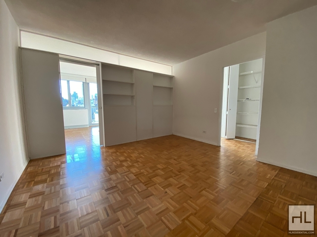 2 Bedrooms, Murray Hill Rental in NYC for $4,618 - Photo 2