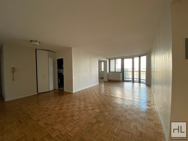 2 Bedrooms, Murray Hill Rental in NYC for $5,814 - Photo 1
