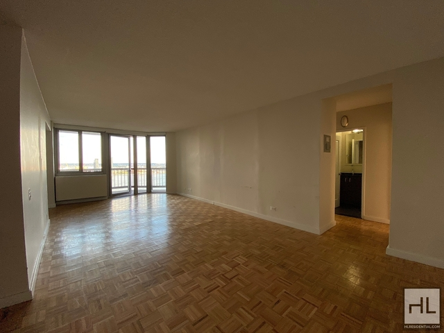 2 Bedrooms, Murray Hill Rental in NYC for $5,814 - Photo 2