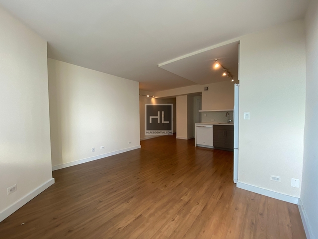 Studio, Murray Hill Rental in NYC for $2,433 - Photo 2