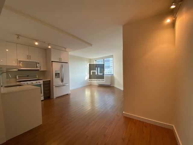 Studio, Murray Hill Rental in NYC for $2,433 - Photo 1