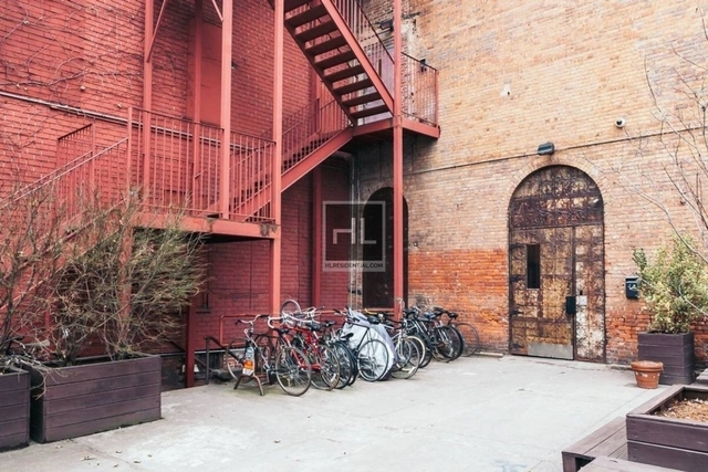Studio, Bushwick Rental in NYC for $2,000 - Photo 2