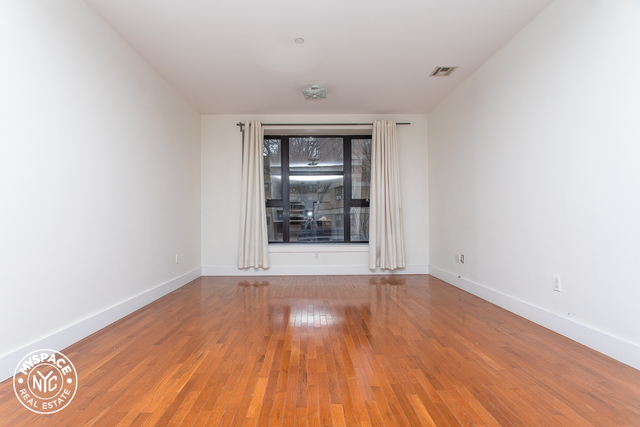 2 Bedrooms, East Williamsburg Rental in NYC for $4,075 - Photo 1