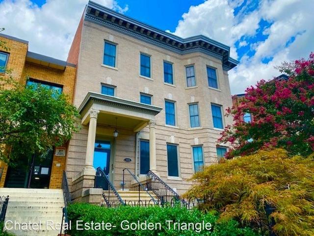 1 Bedroom, Columbia Heights Rental in Washington, DC for $1,950 - Photo 1