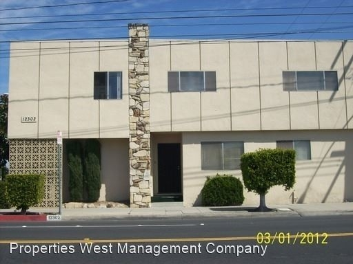 2 Bedrooms, North Hawthorne Rental in Los Angeles, CA for $1,850 - Photo 1
