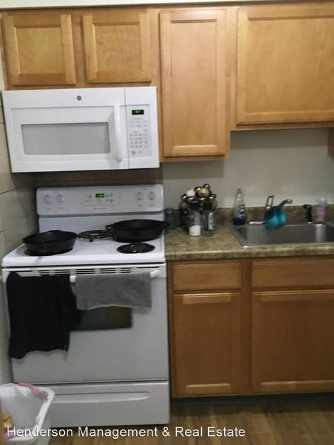 2 Bedrooms, Highlander Heights Rental in Fort Collins, CO for $995 - Photo 2