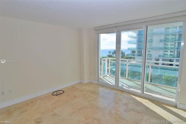 2 Bedrooms, Atlantic Heights Rental in Miami, FL for $2,900 - Photo 2