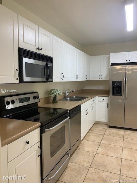 2 Bedrooms, Atlantic Heights Rental in Miami, FL for $1,900 - Photo 1