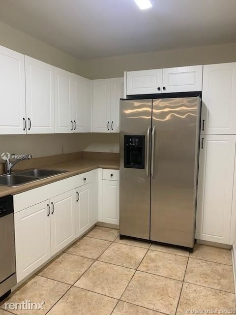 2 Bedrooms, Atlantic Heights Rental in Miami, FL for $1,900 - Photo 2