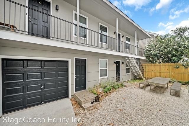 1 Bedroom, Southgate Rental in Houston for $1,499 - Photo 1