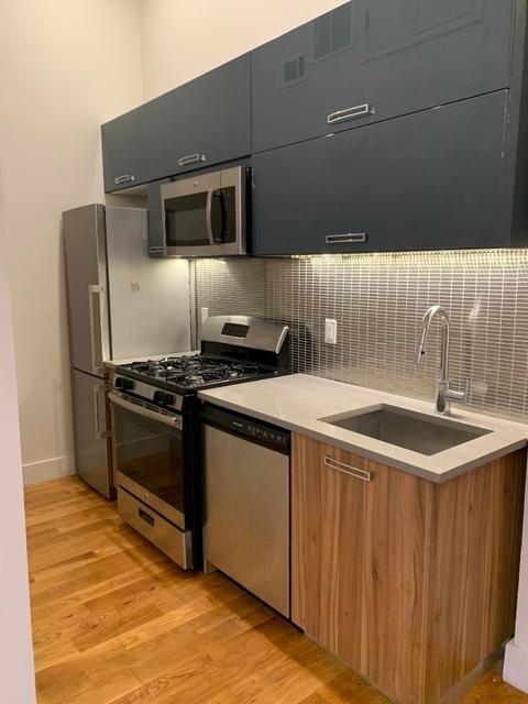1 Bedroom, Bedford-Stuyvesant Rental in NYC for $2,325 - Photo 1