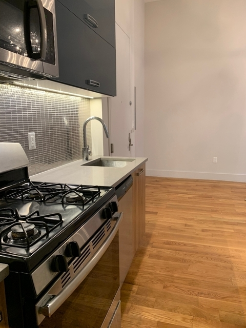 1 Bedroom, Bedford-Stuyvesant Rental in NYC for $2,325 - Photo 2
