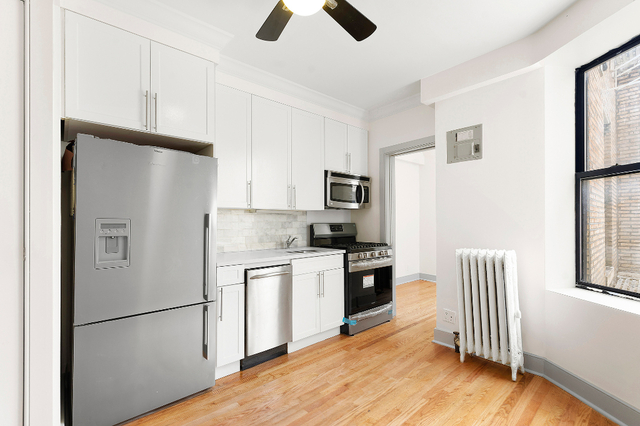 2 Bedrooms, Central Harlem Rental in NYC for $1,900 - Photo 1