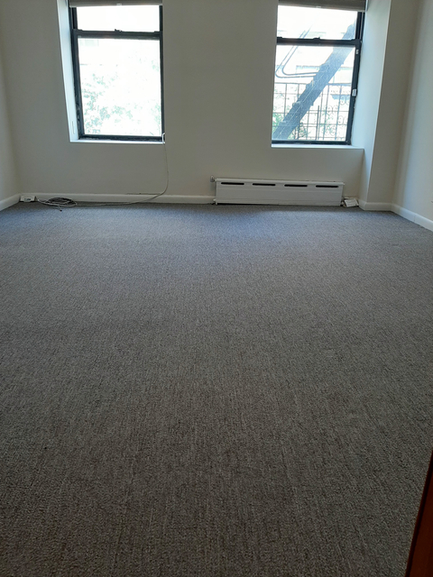 Studio, Upper West Side Rental in NYC for $1,470 - Photo 1