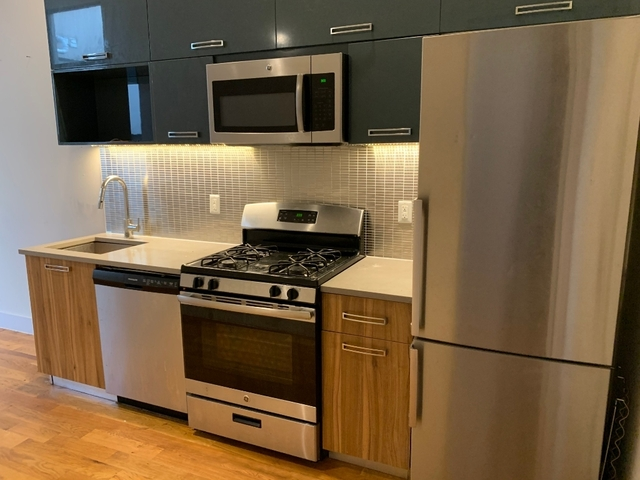 2 Bedrooms, Bedford-Stuyvesant Rental in NYC for $2,995 - Photo 1