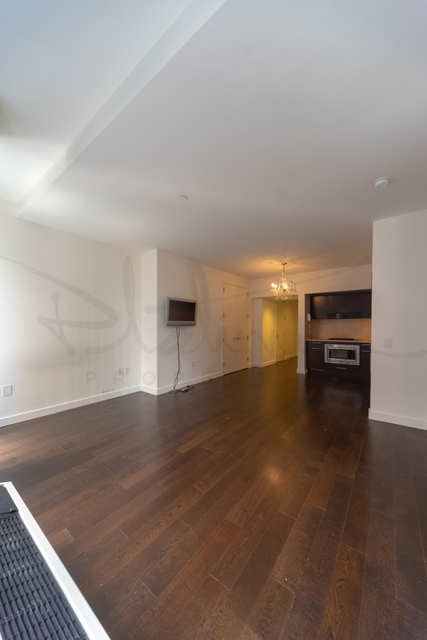 Studio, Financial District Rental in NYC for $1,819 - Photo 2