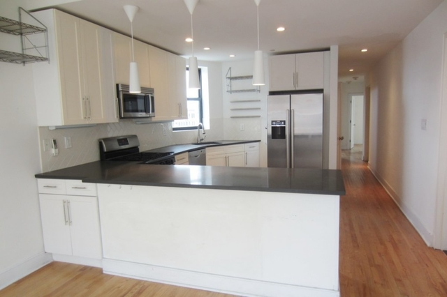 3 Bedrooms, Central Harlem Rental in NYC for $3,995 - Photo 2