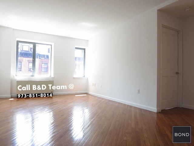 1 Bedroom, Chelsea Rental in NYC for $3,725 - Photo 1