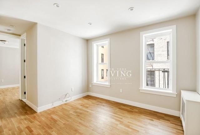1 Bedroom, Prospect Lefferts Gardens Rental in NYC for $2,100 - Photo 2