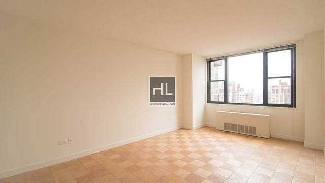 Studio, Murray Hill Rental in NYC for $2,852 - Photo 2