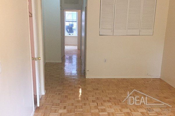 3 Bedrooms, Boerum Hill Rental in NYC for $2,600 - Photo 2
